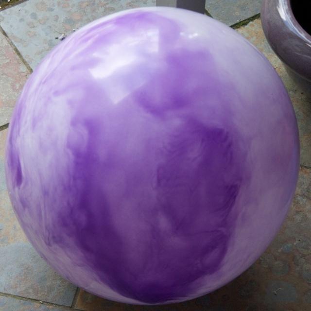 Cheapo Ball