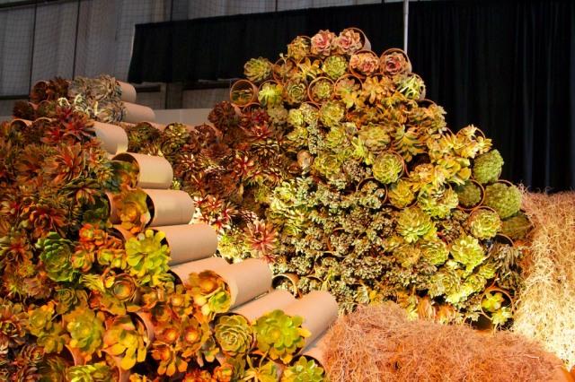 Piecedgoods SF Flower and Garden Show  120