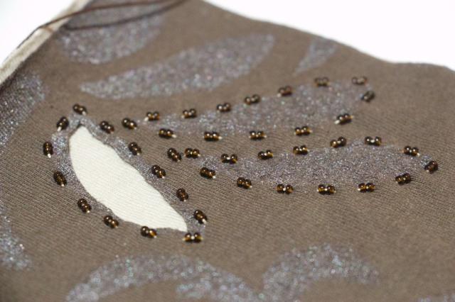 piecedgoods Sewing  160