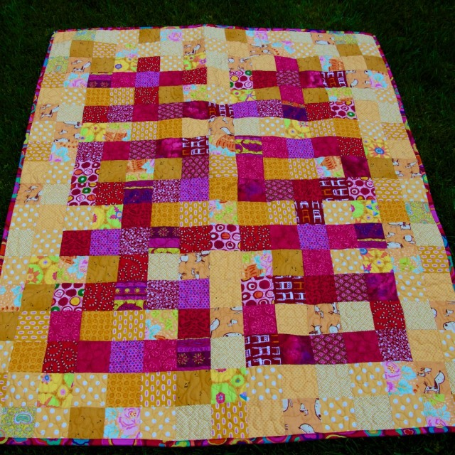double happiness chinese quilts