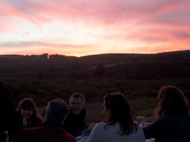 sunset  361