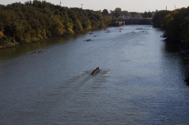 Piecedgoods Rowing